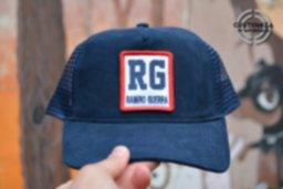 147 - GORRA RAMIRO GUERRA.jpg